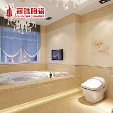china floor wall tiles china floor wall tiles shopping guide at