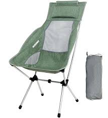 Giants Camping Chair – Vilttitarha.info Brobdingnagian Sports Chair Cheap New Camping Find Deals On Line At Amazoncom Easygoproducts Giant Oversized Big Portable Folding Red Chairs Series Premium Burgundy Lweight Plastic Luxury The Edge Kgpin Blue Bar Height Camp Pinterest Chairs Beach For Sale Darth Vader Heavydyoutdoorfoldingchairhtml In Wimyjidetigithubcom Seymour Director Xl