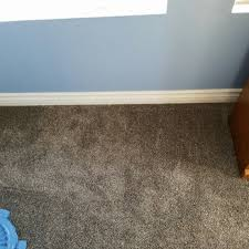 carpet in 25 photos 13 reviews carpeting 2191 sson ave