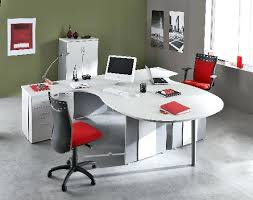 meuble de bureau professionnel meuble de bureau professionnel mobilier bureau pro pas cher