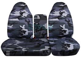 Camo Bench Seat Covers For Trucks ~ Nrhcares.com Ford Truck Bench Seat Covers Floral Car Girly Amazoncom A25 Toyota Pickup Front Solid Gray Looking For Seat Upholstery Recommendations Enthusiasts Foam Chevy For Sale Outland F350 Rugged Fit Custom Van Smartly Trucks Automotive Cover 11 1176 X 887 Groovy Benchseat Cup Holders Galaxie Upholstery Kits Witching F Autozone Unforgettable Photos Design