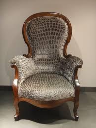 siege crapaud tapisserie ameublement et restauration mobilier le fauteuil crapaud