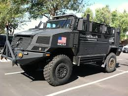 Holy Shit - Homeland Security Unveils Monstrous SWAT Trucks Mrap Watch Dogs Wiki Fandom Powered By Wikia Swat Truck Wallpaper Picture Obaasimacom Best Games Wallpapers Swat Matchbox Cars Ileas Trucks Ldv Baltimore City Truck A Photo On Flickriver Swat Truck Custom Boley Police Tactical Ebay Fountain Valley Police Gear Up For 1000 Replacement Of 29year Filelapd 1jpg Wikimedia Commons Get To Know The Boynton Beach Community At This Chickfila Event Lego Moc Lego I Want One Just Hell It Ricks Board