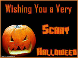 Donald Pleasence Halloween Quotes by From The Vault Rob Zombie S Halloween 2007 Cute Happy Halloween
