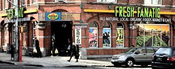 Bed Stuy Fresh And Local by Fresh Fanatic Fort Greene Clinton Hill Local Organic Market Brooklyn