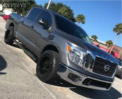 2017 Nissan Titan Mazzi Hulk Rough Country Leveling Kit Fuel Offroad Wheels Moto Metal Offroad Application Wheels For Lifted Truck Jeep Suv Home American Truxx T15 Off Road Rims By Tuff 1995 Ford F150 Mo962 Gloss Black Milled American Force 2017 Nissan Titan Mazzi Hulk Rough Country Leveling Kit Arsenal Truck Rhino Quality Or Crap Aftermarket Archive Powerstrokearmy Weld Leader In Racing And Maximum Performance