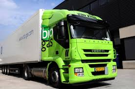 LNG Supported In The Netherlands | Gazeo.com Lng Supported In The Netherlands Gazeocom Cryogenic Vaporizers And Plants For Air Gases Cryonorm Bv Natural Gas Could Dent Demand Oil As Transportation Fuel 124 China Foton Auman Truck Model Tractor Ebay High Quality Storage Tank Sale Thought Ngvs What Is Payback Time Fileliquid Natural Land Finlandjpg Calculating Emissions Benefits Go With Gas Trading Oil Truck Lane Vehicle Wikipedia Blu Signs Oneyear Rental Contract Of Flow Trailer Saltchuk Paccar Bring New Lngpowered Trucks To Seattle Area