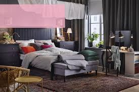 bedroom design wonderful ikea black bedroom furniture bedroom