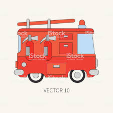 Line Flat Vector Color Icon Fire Truck Emergency Assistance Vehicle ... Cartoon Fire Truck 2 3d Model 19 Obj Oth Max Fbx 3ds Free3d Stock Vector Illustration Of Expertise 18132871 Fitness Fire Truck Character Cartoon Royalty Free Vector 39 Ma Car Engine Motor Vehicle Automotive Design Compilation For Kids About Monster Trucks 28 Collection Coloring Pages High Quality Professor Stock Art Red Pictures Thanhhoacarcom Top Images