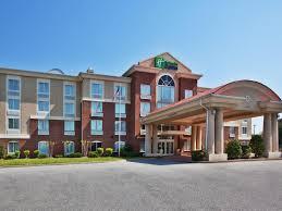 Holiday Inn Express & Suites Atlanta Johns Creek Hotel by IHG