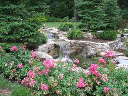 Create The Backyard Pond Kits | Home Decor And Design Ideas Backyard Water Features Beyond The Pool Eaglebay Usa Pavers Koi Pond Edinburgh Scotland Bed And Breakfast Triyaecom Kits Various Design Inspiration Perfect Design Ponds And Waterfalls Exquisite Home Ideas Fish Diy Swimming Depot Lawrahetcom Backyards Terrific Pricing Examples Costs Of C3 A2 C2 Bb Pictures Loversiq Building A Garden Waterfall Howtos Diy Backyard Pond Kit Reviews Small 57 Stunning With