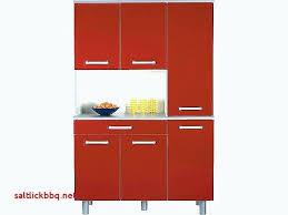 magasin but cuisine meuble bas cuisine but cuisine a but but buffet cuisine petit meuble