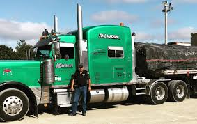 100 Truck Driving Jobs Fresno Ca Home