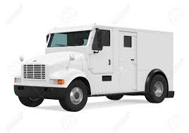Armored Truck Isolated Stock Photo, Picture And Royalty Free Image ... Armored Action Truck Matchbox Cars Wiki Fandom Powered By Wikia Courier Shot In Robbery Oxon Hill Nbc4 Washington Police Seek Men Who Robbed Armored Car At North Star Mall San Privately Owned Trucks Raise Eyebrows After Dallas Police Dapper Thief Ambushes Van Makes Off With 80k Tactical Newsradio 560 Kpq Gta Online New Heists Dlc Fully Upgraded Hvy Truck Ihls Federal Inc Armoured For The Rich Youtube Filecuyahoga County Sheriff Swat Lenco Truckjpg