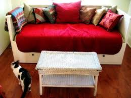 custom made sofa cover malaysia centerfieldbar com