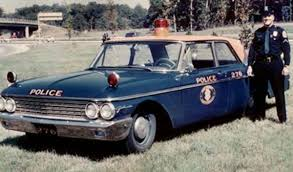 Ford Fairmount Squad | Police Cars | Pinterest | Ford, Police Cars ... Aubrey Carpe Google July 1823 2017 Rice County Fair Faribault Mn Bread Truck Stock Photos Images Alamy Cambridge Fairmount 5piece Medium Espresso Bedroom Suite King Bed 7500 Up Realtors Serving Md Dc Va Stuhrling Original Classic Ascot Mens Quartz Watch With Tog 24 Milatexdown Jacket Navy Male Amazonco Shale Technology Showcase Oils Age Of Innovation Exploration Pladelphia Real Estate Blog Brewerytown Page 4 Owatonnas Hour Towing Sweet And Repair Owatonna Penske Rental 1249 W Fairmont Dr Tempe Az Renting Business Directory Cedar Special Improvement District