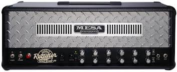 Mesa Boogie Cabinet 4x12 by Mesa Boogie Dual Rectifier Head With 4x12 Rectifier Cabinet Keymusic