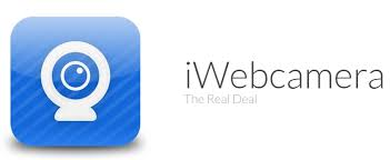How to use iPhone as a Webcam on Mac or Windows PC