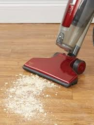 Electric Sweepers For Wood Floors by Cleaning Products For The Home Home Cleaning Items