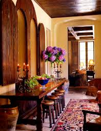 Italian Design Beautiful Country Home Tuscan Decorating Ideas Awesome Interior Old World Furniture Style Dining Room