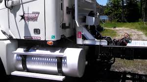 Semi Truck Detailing By Daniels Shine & Drive - YouTube Home Metal Restoration Truck Shing Boat Polishing Ocala Fl A Detailing For Cars Trucks Boats Saskatoon Brite Service Semitruck Onsite Auto How Much Does Cost Semi Andys Photos Time 2 Shine In Norfolk Ne Extreme Photo Gallery Semitruck Detail Cleveland Commercial Success Blog Joels Mobile Downsizes Maui Fleet Cleaning Vehicle Washing
