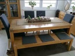 stühle möbel gebraucht kaufen in mayen ebay kleinanzeigen
