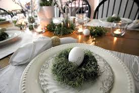 Easter And Spring Home Tour 2016 Lots Of Easy Affordable Farmhouse Style Decorating