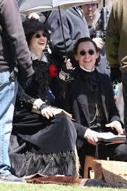 Actors In Return To Halloweentown by Best 25 Crimson Peak Cast Ideas On Pinterest Tom Hiddleston
