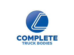 Complete Truck Bodies Logos - Blue Million Used Refrigerated Truck Body For Sale Kidron Truckbody The Complete Process Alinum Bodies From Knapheide Youtube Specialty Refrigeration Electrical Welding Dot Rh Ss Beds Utility Gooseneck Steel Frame Cm Moving Storage Kentucky Trailer Complete Electric Wind Up Steel Bent Arm System For Bodies To And Auto Collision La Mesa Lemon Grove By Appliances Competitors Revenue Employees Owler Dodge Ram 3500 Rhino Ling Entire Truck