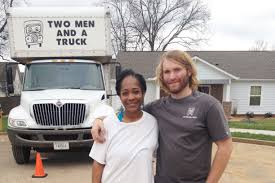 Charity Events   Movers Who Blog In Nashville, TN   Page 2 Two Men And A Truck Memphis Tn Movers Nashville Dj Home Facebook Chattanooga Brentwoodfranklin Movers In Two Men And Truck 2 Men Killed Crash On I24 East Robertson County News Wsmvcom Nn Moving Supplies Hendersonville Mover Fillatruck For Thanksgiving Presented By And Southeast Chris Jones Owner Linkedin