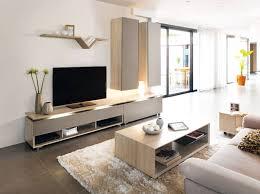 interieur zen deco photos de conception de maison agaroth