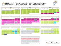 billets port aventura offres tarifs et billet pas cher acheter