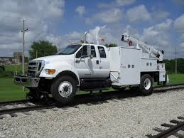 2015 Ford F750 - 2016 Ford F750 Super Duty Williams Truck Equipment 1998 Ford Xlt Spring Hill Fl 15 Foot Dump Truck 9362 Scruggs Motor Company Llc 2001 Crew Cab Flatbed Truck With Dmf Rail Gear I Used Flatbed For Sale Near Dayton Columbus 2005 Utility Bucket Ct Equipment Traders Commercial Success Blog Snplow Rig Self 1977 G158 Kissimmee 2017 Sold New Elliott L60 Hireach On 2015 Crew Cab 2009 Xl Sn 3frnw75d79v206190 259k 266 330hp Diesel Chassis