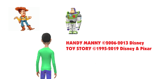 Handy Manny On Disney-Junior - DeviantArt Life As We Know It July 2011 Skipton Faux Marble Console Table Watch Handy Manny Tv Show Disney Junior On Disneynow Video Game Vsmile Vtech Mayor Pugh Blames Press For Baltimores Perception Problem Vintage Industrial Storage Desk 9998 100 Compl Repair Shop Dancing Sing Talking Tool Box Complete With 7 Tools Et Ses Outils Disyplanet Doc Mcstuffns Tv Learn Cookng For Kds Flavors Of How Price In India Buy Online At Tag Activity Storybook Mannys Motorcycle Adventure Use Your Reader To Bring This Story Dan Finds His Bakugan Drago By Leapfrog