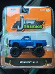 Cheap Bagged C10 Trucks, Find Bagged C10 Trucks Deals On Line At ...
