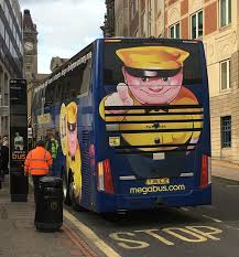 Megabus Bathroom Double Decker by 72 Best Chuck Images On Pinterest The O U0027jays Crayons And Dr Who