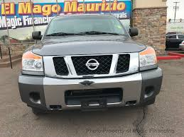2013 Nissan Titan 4WD Crew Cab LWB SV Truck Crew Cab Long Bed For ... Nissan Recalls More Than 13000 Frontier Trucks For Fire Risk Latimes Raises Mpg Drops Prices On 2013 Crew Cab Used Truck Black 4x4 16n007b Filenissan Diesel 6tw12 White Truckjpg Wikimedia Commons 4x4 Pro4x 4dr 5 Ft Sb Pickup 6m Hevener S Cars Trucks Juke Nismo Intertional Overview Marvelous For Sale 34 Among Car References With Nissan Specs 2009 2010 2011 2012 2014 2015 Frontier Extra Cab 99k 9450 We Sell The Best Truck Titan Preview Nadaguides Carpower360