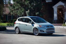 New For 2015: Ford Cars | J.D. Power