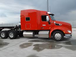 Semi-Tractor Rentals From ERS | ERS 1999 Gulfstream Seahawk 33frk 35ft1slide Fifth Wheel For 6995 In Semi Truck Fifth Wheel Plate Best Resource With Regard To Just A Car Guy Most Impressive Hot Rod Truck And Trailer Ive Seen Rental Sacramento Tractor Unit Hire East Midlands Alltruck Plc Home Voorraad Choosing Top 5 Hitch 2017 Commercial Studio Rentals By United Centers Gooseneck Trailer Hitches Bob Hurley Rv Tulsa Oklahoma
