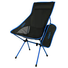 G4Free Lightweight Portable Camping Chair Outdoor Folding Backpacking High  Back Camp Lounge Chairs With Headrest For Sports Picnic Beach Hiking ... Nylon Camo Folding Chair Carrying Bag Persalization Available Gray Heavy Duty Patio Armchair Ideas Copa Beach For Enjoying Your Quality Times Sunshine American Flag Pattern Quad Gci Outdoor Freestyle Rocker Mesh Maison Jansen Chairs Rio Brands Big Boy Bpack Recling Reviews Portable Double Wumbrella Table Cool Sport Garage Outstanding Storing In Windows 7 Details About New Eurohike Camping Fniture Director With Personalized Hercules Series Triple Braced Hinged Black Metal Foldable Alinum Sports Green