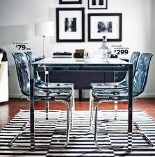Ikea Dining Room Ideas by Best 25 Ikea Kitchen Catalogue Ideas On Pinterest Kitchen Hutch