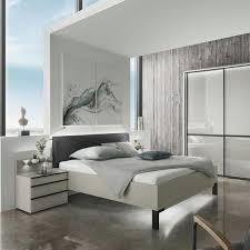 schlafzimmerserien in grau preisvergleich moebel 24