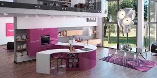 showroom cuisine showroom cuisine cuisine design cuisines francois