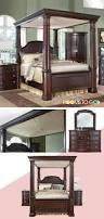 Sofia Vergara Collection Furniture Canada by Shop For A Sofia Vergara Paris 5 Pc Queen Bedroom At Rooms To Go