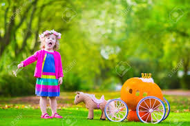 Pumpkin Farm In Maple Park Il by Pumpkin Patch Family Stock Photos U0026 Pictures Royalty Free Pumpkin