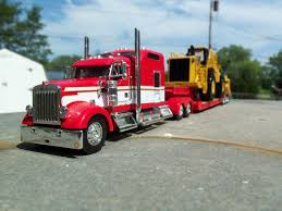 Would Be My Other Truck. Kenworth Calls This Paint Scheme The Salem ... Winstonsalem North Carolina Familypedia Fandom Powered By Wikia I10 In The Hill Country 1 101913 Baylor Trucking Join Our Team Work Salem Dump Trucks Okosh Caterpillar Blue Rhino Nc Rays Truck Photos Leasing Truckdomeus Website Divi Gallery Cdl A Tanker Drivers Need No Tanke Bynum Transport Wi United Van Lines 1945 Chevrolet Master Services Tristate Crane