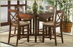 Walmart Small Kitchen Table Sets by Kitchen Walmart Mens Shoes Small Dining Room Sets Black Dining