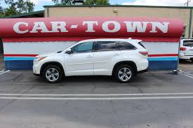 Car Town Monroe - 2015 Toyota Highlander 4D Sport Utility 2018 Mazda Cx5 Vs Honda Crv In Monroe La Lee Edwards Used Dodge Ram 2500 Vehicles For Sale Near Winnsboro New Charger Sale Toledo Oh Mi Lease 1500 Ruston Or Kwlouisiana Durango Gt Rallye Rwd West Near Five Star Imports Alexandria Cars Trucks Sales Service 2019 Laramie Longhorn Crew Cab 4x4 57 Box Steps Up Trash Code Forcement Mack Dump For Louisiana Porter Truck Buy Here Pay 71201 Jd Byrider