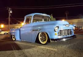 Pin By Chewy Garcia On Old Cars | Pinterest | GMC Trucks, Classic ... 1955 Chevy Truck Second Series Chevygmc Pickup Truck 55 1985 Gmc Chevy Dually Sierra 3500 Truckgasoline Runs Great 1972 Other Models For Sale Near Portland Oregon 97214 1957 Apache Hot Rods And Customs 3 Pinterest Jet Skies Classic Cars Trucks Chevrolet Ford Gmc Home Facebook Old School 2014 Wentzville Mo Car Cruise Hd Video Wallpapers Wednesday Desktop Background Arlington Texas 76001 Classics On 100 Love The Color So Classic Trucks Vehicles Wallpaper Wish List 1981 1500 2wd Regular Cab Tomball 1984 C1500 Sale 4308