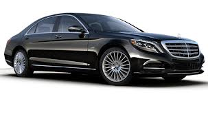 Luxury Cars & Mercedes Benz Rental Houston | Express Limo Return To Car Rental Facility At George Bush Airport Houston Tx Testing National Rentals Premier Selection Stuck The Fat Fuel Makes For Leaner Emissions From Car Shuttles Luxury Rental Suv Mercedes Porsche Rent A Vancouver A In Bc Or Richmond Best 25 Ideas On Pinterest Places Cars Low Affordable Rates Enterprise Rentacar Why Platinum Motorcars Dallashouston Youtube Wallpapers Gallery Exotic The Woodlands Inventory